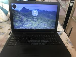 Laptop HP 255 G4 4GB AMD HDD 500GB | Laptops & Computers for sale in Lagos State, Gbagada