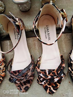 Zara Shoes   Shoes for sale in Abia State, Aba South