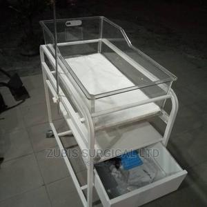 Baby Cot (Bed) | Other Services for sale in Lagos State, Lagos Island (Eko)