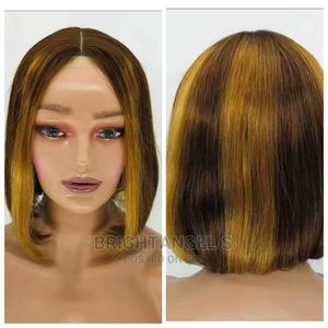 Quality Human Hair | Hair Beauty for sale in Lagos State, Lagos Island (Eko)