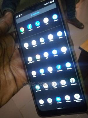 Nokia 2.4 32GB Gray | Mobile Phones for sale in Ondo State, Akure