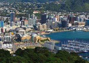 100% New Zealand Visa Conference Invitation Letter   Travel Agents & Tours for sale in Lagos State, Yaba