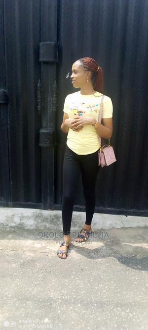 Hotel CV | Hotel CVs for sale in Enugu State, Enugu