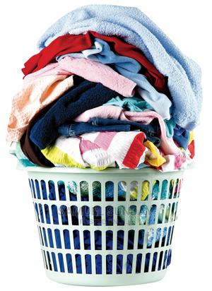 Laundry and Dry Cleaning Service   Cleaning Services for sale in Edo State, Benin City