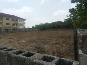Land for Sale in Prime Location in Dakibiyu, C/O Available | Land & Plots For Sale for sale in Abuja (FCT) State, Dakibiyu