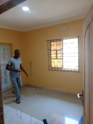 Furnished 2bdrm Bungalow in Igbogbo, Ikorodu for Rent | Houses & Apartments For Rent for sale in Lagos State, Ikorodu