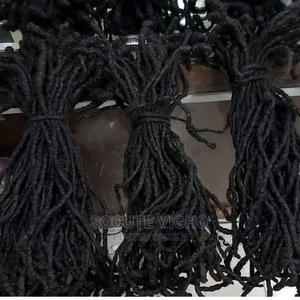 Locs Extension for Sale | Hair Beauty for sale in Lagos State, Lekki