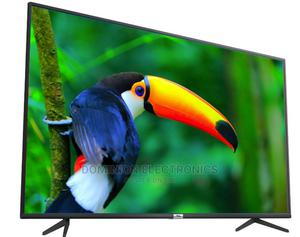 """Newmade>LG Android 43"""" Led Fullhd Smart Netflix Flat TV 