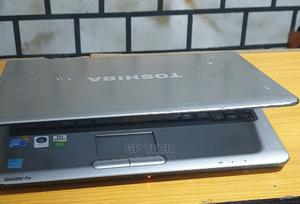 New Laptop Toshiba Satellite Pro U400 2GB Intel Core 2 Duo HDD 250GB | Laptops & Computers for sale in Edo State, Benin City