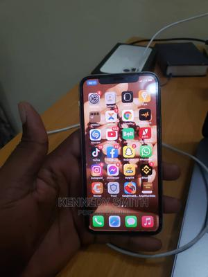 Apple iPhone 11 Pro 256 GB White | Mobile Phones for sale in Imo State, Owerri