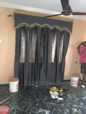 Royal Life Is Our Concern | Home Accessories for sale in Ogun State, Ado-Odo/Ota
