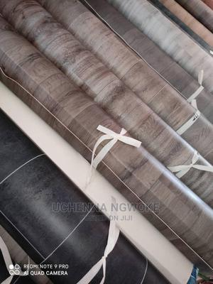 Vernyl Armstrong Carpet   Building Materials for sale in Delta State, Warri