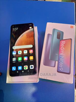 Xiaomi Redmi Note 9 128 GB | Mobile Phones for sale in Abuja (FCT) State, Wuse