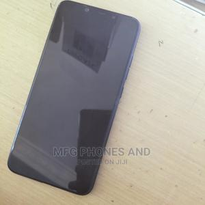Tecno Camon 11 32 GB Black   Mobile Phones for sale in Osun State, Ife