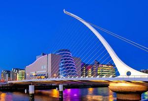 100% Ireland Visa Invitation Letter   Travel Agents & Tours for sale in Lagos State, Yaba
