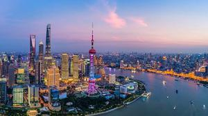 China Visa for Chinese Language Program   Travel Agents & Tours for sale in Lagos State, Yaba