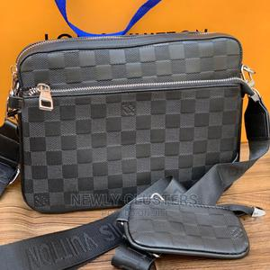 Louis Vuitton Shoulder Bags | Bags for sale in Lagos State, Lagos Island (Eko)