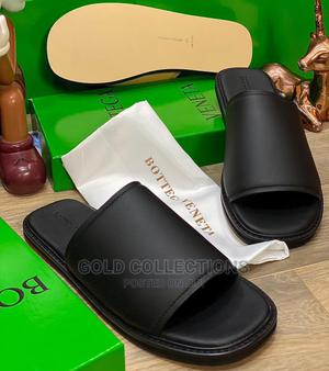 New Men's Slippers. | Shoes for sale in Lagos State, Magodo