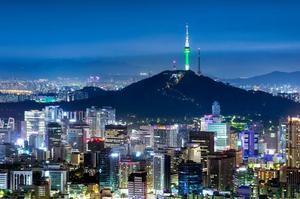 100% South Korea Visa for Language Program   Travel Agents & Tours for sale in Lagos State, Yaba
