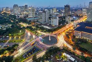 100% Indonesia Visa for Trade Fair   Travel Agents & Tours for sale in Lagos State, Yaba