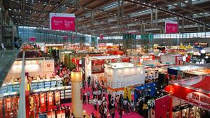 100% India Visa for Trade Fair   Travel Agents & Tours for sale in Lagos State, Yaba