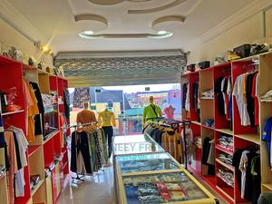 Boutique Sales Representative wanted | Sales & Telemarketing Jobs for sale in Lagos State, Isolo