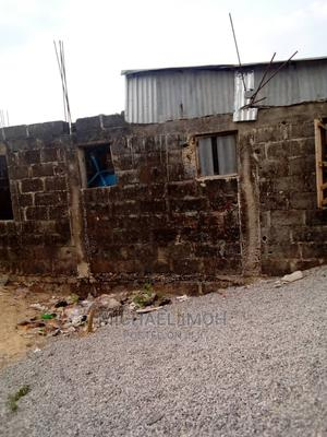 Corner Piece Land For Sale With Certificate of Occupancy | Land & Plots For Sale for sale in Ajah, Off Lekki-Epe Expressway