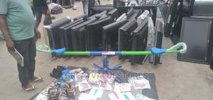 See Saw ,Cyclical and Up and Down | Toys for sale in Lagos State, Ikeja