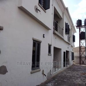 Furnished 2bdrm Block of Flats in Happy Land Estate for Rent | Houses & Apartments For Rent for sale in Lagos State, Ajah