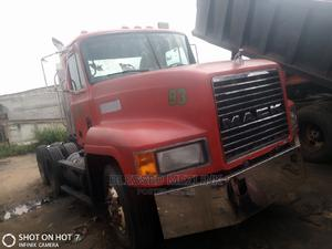 Mack Ch Normal 24 Valve Engine | Trucks & Trailers for sale in Abia State, Aba North