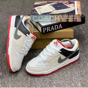 Nike Sb Dunk Low Pro | Shoes for sale in Oyo State, Ibadan