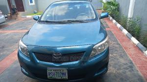Toyota Corolla 2008 1.8 LE Green   Cars for sale in Oyo State, Ibadan