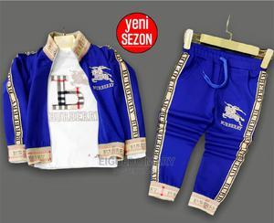 Children's Wear | Children's Clothing for sale in Edo State, Benin City