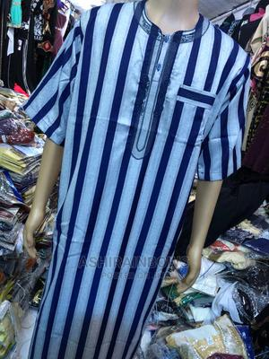 Quality Jalabias Available for Immediate Pickup at Wholesale | Clothing for sale in Kano State, Kano Municipal