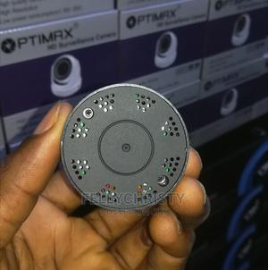 Wifi Mini Spy Camera | Security & Surveillance for sale in Abuja (FCT) State, Wuse 2