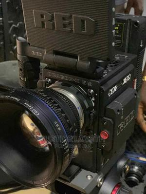Cinematographer and Videographer | Photography & Video Services for sale in Lagos State, Alimosho
