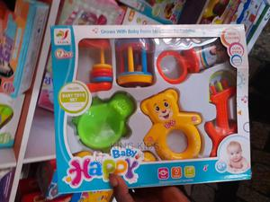 Baby Happy Play Set | Toys for sale in Lagos State, Amuwo-Odofin