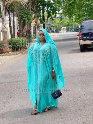 Abaya Long Gowns | Clothing for sale in Lagos State, Magodo
