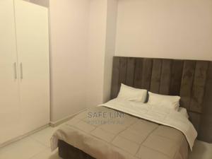 Service Apartment | Short Let for sale in Lekki, Lekki Phase 1