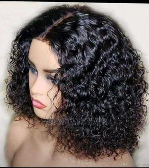 Hair Blend   Hair Beauty for sale in Abia State, Umuahia