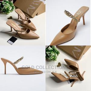 New Ladies Heels | Shoes for sale in Lagos State, Magodo