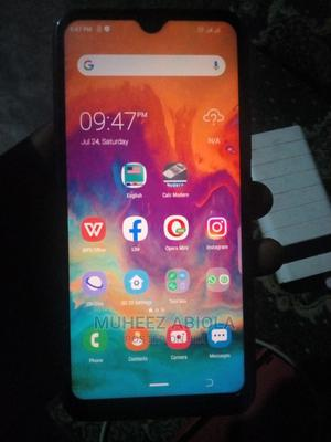 Tecno Spark 4 Air 32 GB Purple   Mobile Phones for sale in Osun State, Iwo