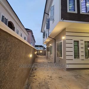 5bdrm Duplex in Unity, Ado / Ajah for Sale | Houses & Apartments For Sale for sale in Ajah, Ado / Ajah