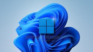 Windows 11 | Software for sale in Lagos State, Ikeja