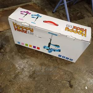 3 in 1 Scooter | Toys for sale in Lagos State, Lagos Island (Eko)