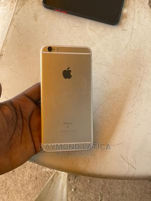 Apple iPhone 6s Plus 128 GB Gold | Mobile Phones for sale in Oyo State, Ibadan