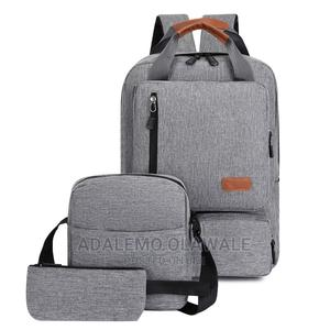 Lap Top Bags | Bags for sale in Lagos State, Ojodu