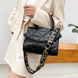 Classy Chain Bags | Bags for sale in Lagos State, Ojodu