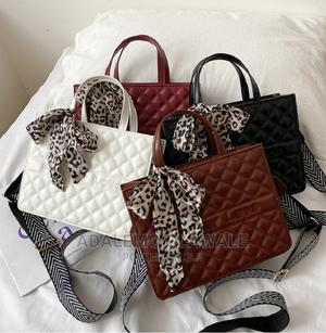 Forever Quality Bags | Bags for sale in Lagos State, Ojodu