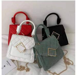Double Square Bag | Bags for sale in Lagos State, Ojodu